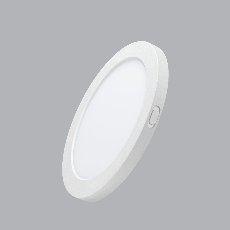 Đèn Led Multi Panel MRPL-12-3C