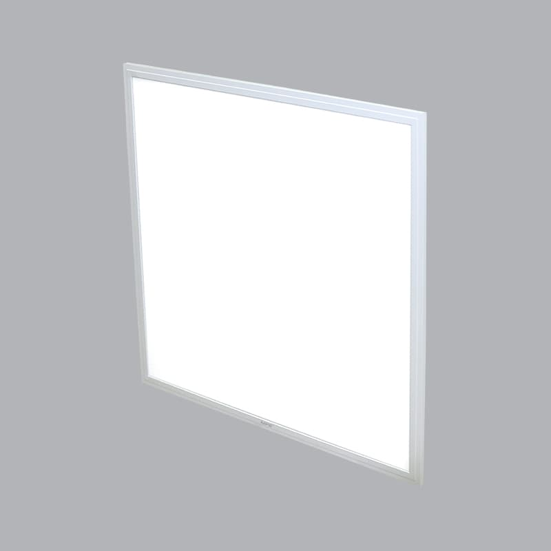 LED BIG PANEL FPD-6060