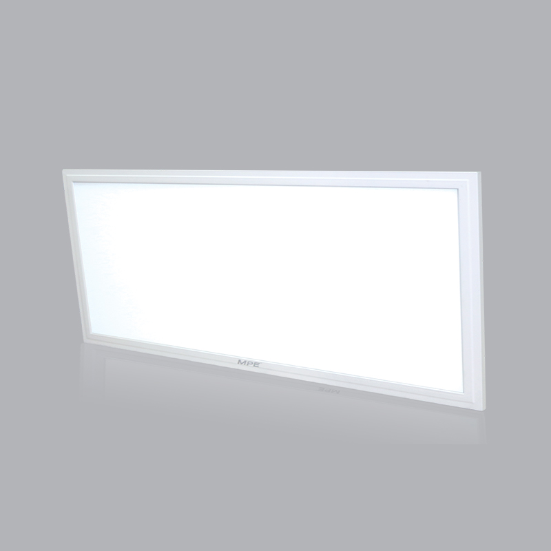 LED BIG PANEL FPD-12030