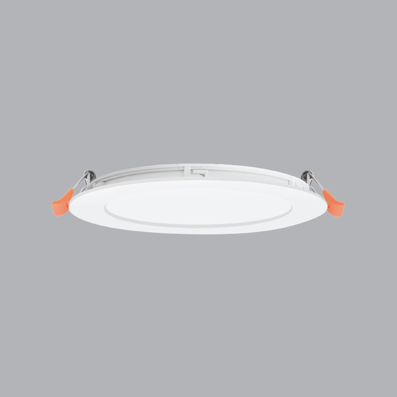 Đèn LED Mini Panel RPE-6
