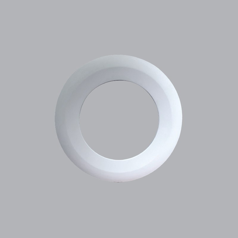 Viền Đèn LED Downlight RDLC9-SL