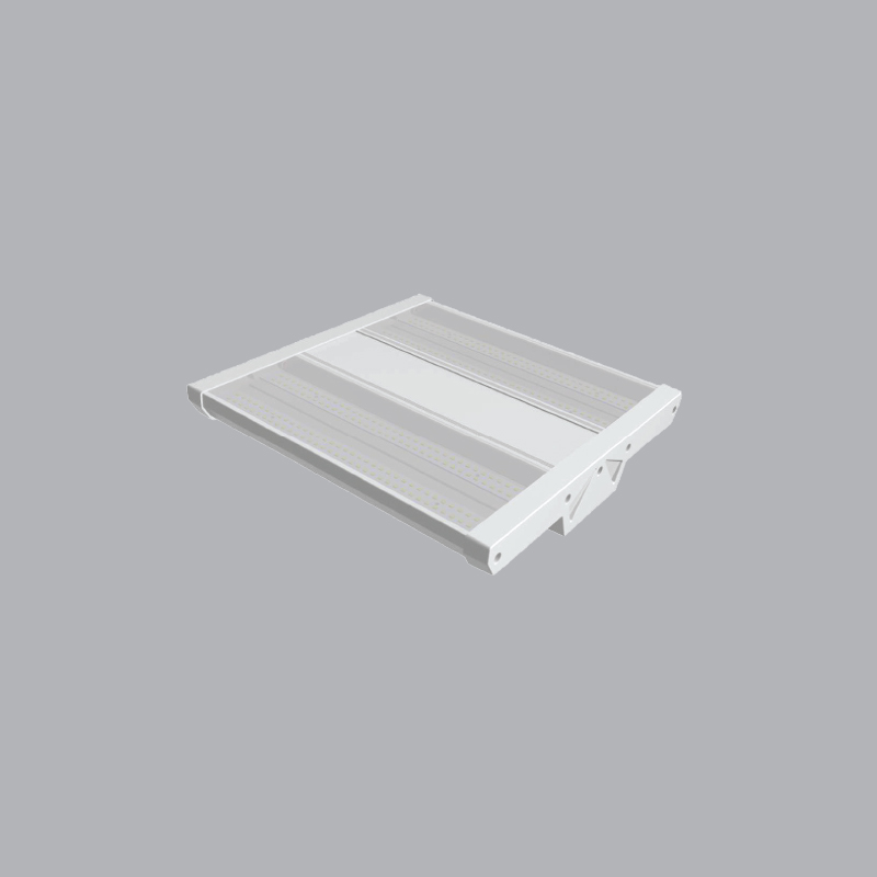 Đèn LED Linear Highbay 100W