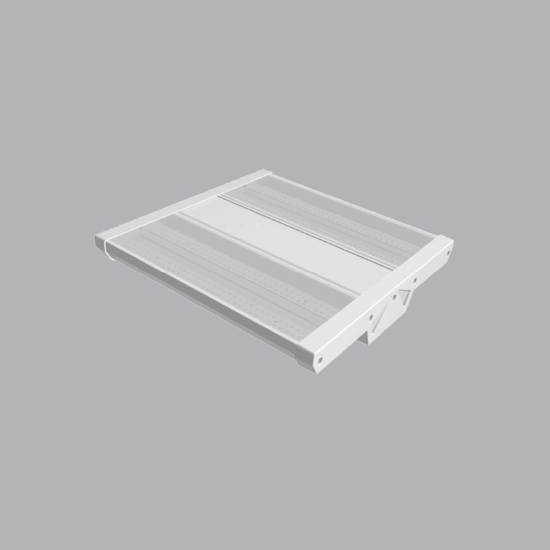 Đèn LED Linear Highbay 150W