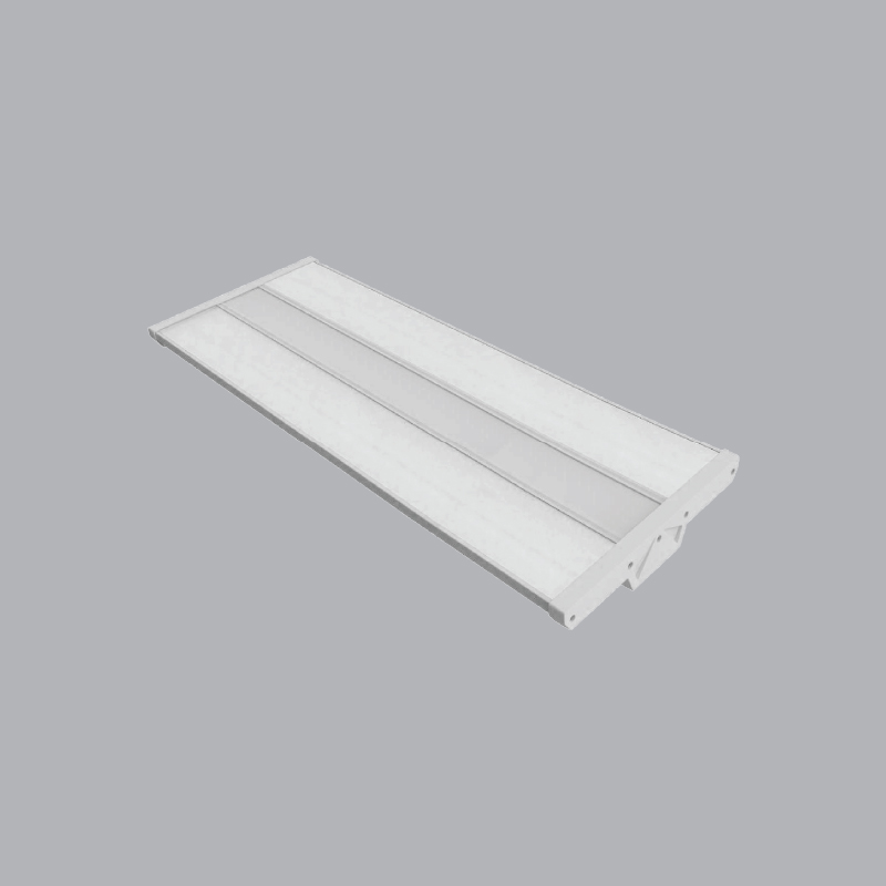 Đèn LED Linear Highbay 300W