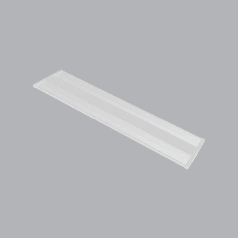 Đèn LED Linear Highbay 400W