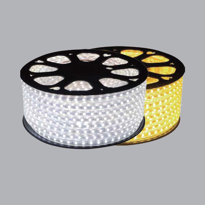 Đèn Led Dây MPE Led Strip AC 5050