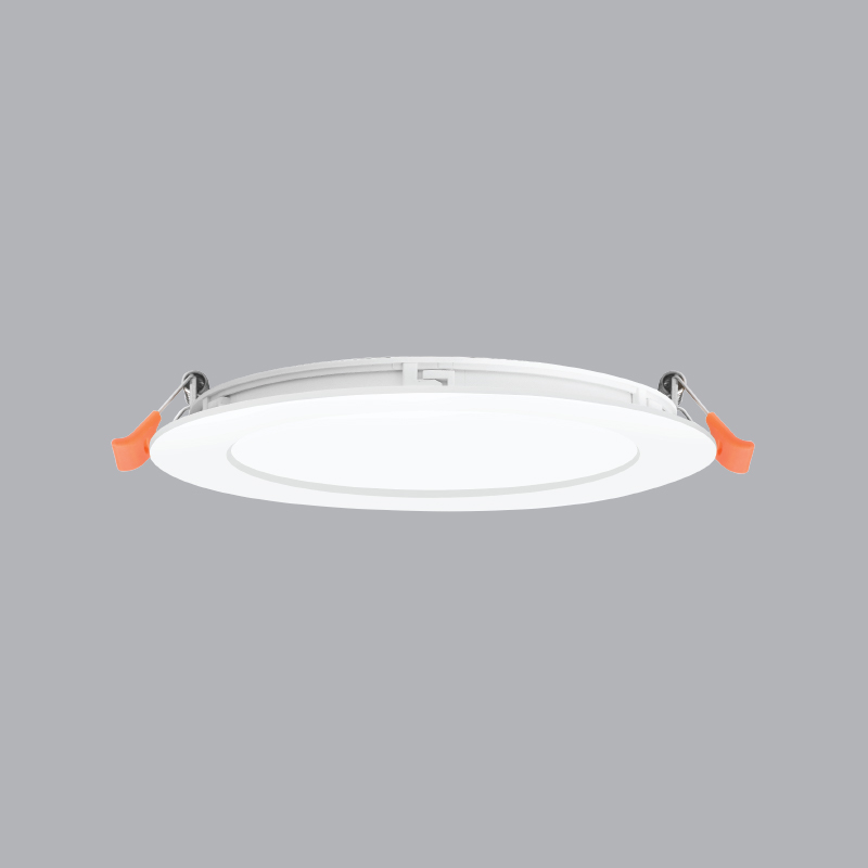 Đèn LED Mini Panel 3 Màu RPE-6-3C