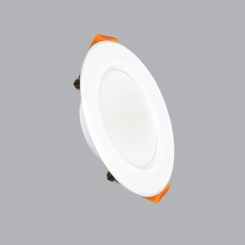 LED Downlight DLT 7W