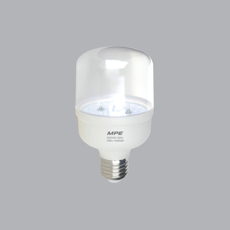 LED Bulb Gragon Fruit LBF-12