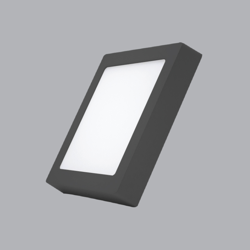 18W Square Ceiling Panel LED Panel Light SSPLB-18W