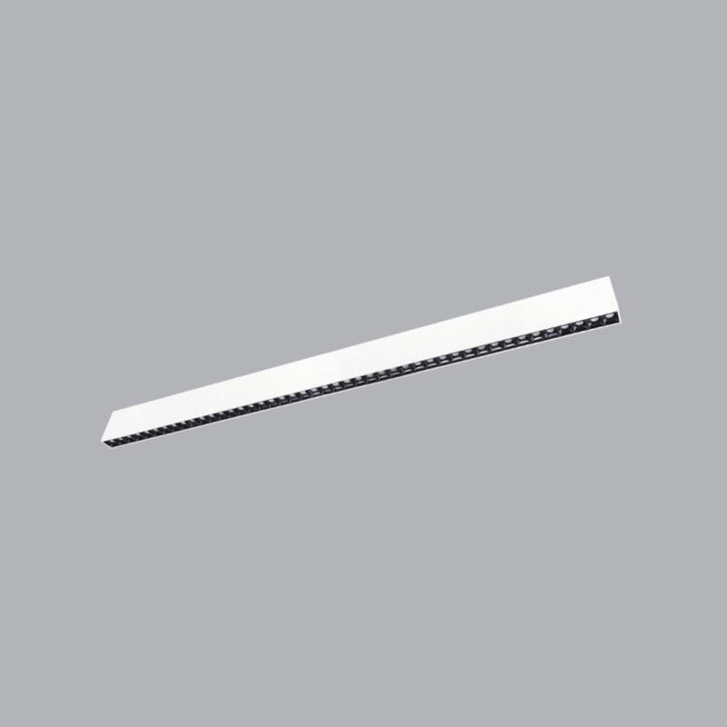 Đèn LED Linear LSEW-40W
