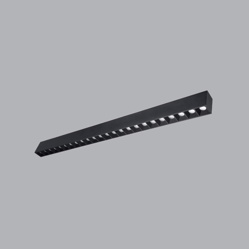 Đèn LED Linear LSEB-40W