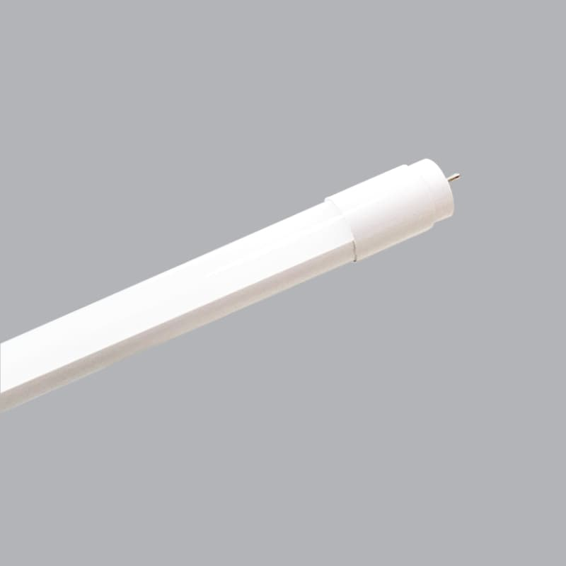 Glass Tube LED Bulb MPE 6 Inch